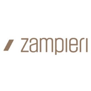 01 – Zampieri