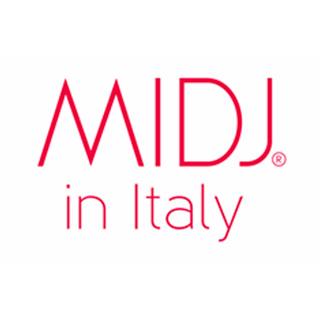 04 – Midj