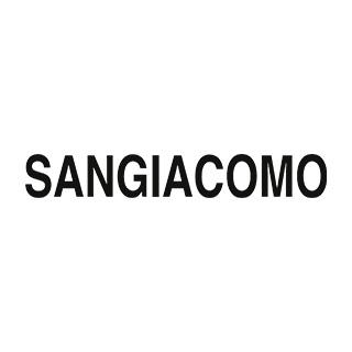 05 – Sangiacomo