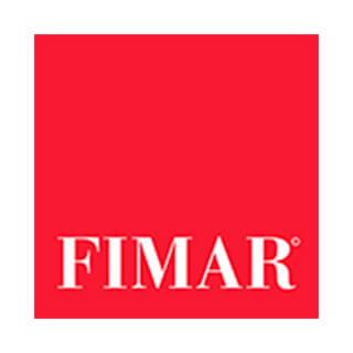 06 – Fimar