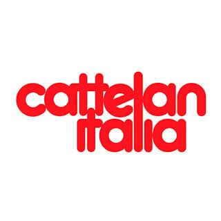 07 – Cattelan Italia