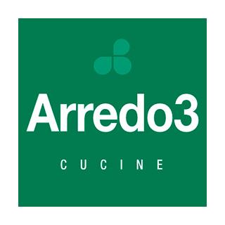 02 – Arredo3