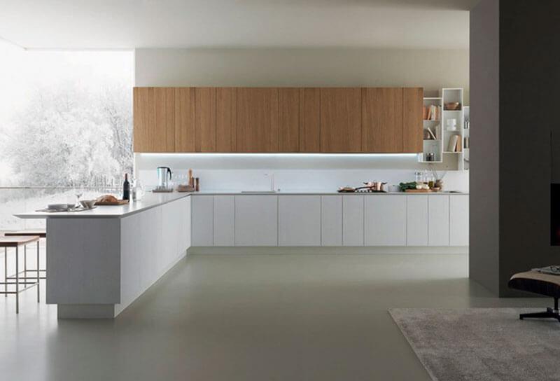 Cucine Moderne Diotti.Arredamenti Cesano Maderno Diotti Proposte D Arredo